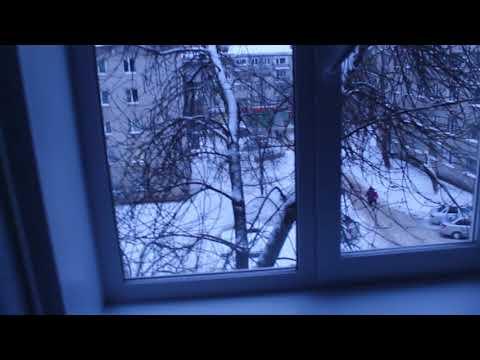 Уютная двухкомнатная квартира в Самаре за 1 190 000 руб.!!!