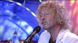 """Peter Nagy  """"Čo je viac""""  LIVE"""