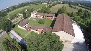 Musella Winery & Country Relais