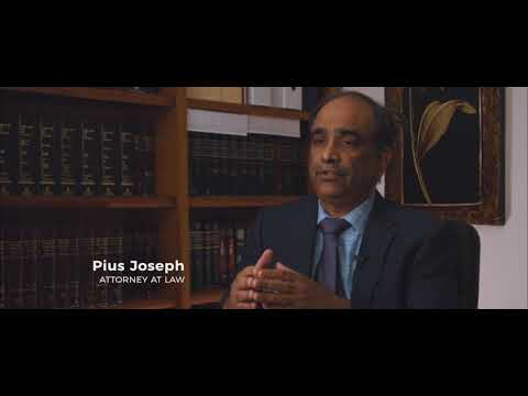What is a Wrongful Death Lawsuit? - Pasadena, CA - Law Offices Of Pius Joseph