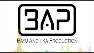 Shape of You - DANGDUT - Ed Sheeran REMIX #BAP Mp3