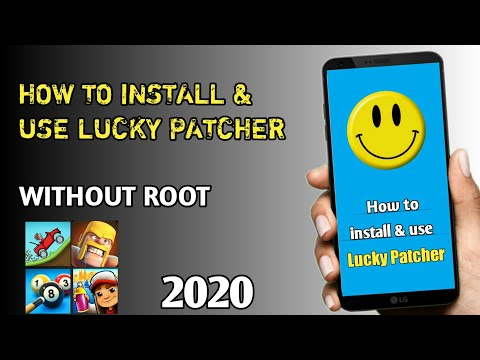 how-to-install-&-use-lucky-patcher-without-root-full-tutorial-2020