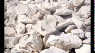 Jual Kapur 082110411111 Limestone,CaCo3, CaO, Kaptan,Kapur Bakar,Pasir Beton,Pasir Kuarsa.dll