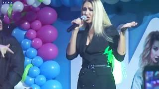 5sta Family - Зачем (последний концерт с солисткой Лерой)