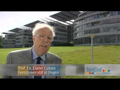 TestDaF-Institut - You...