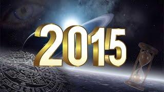 что нас ждет в 2015 году по версии фильма 'НАЗАД В БУДУЩЕЕ'