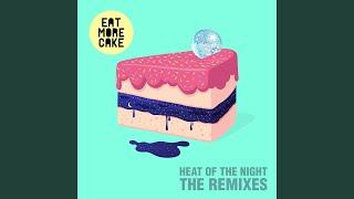 Скачать Heat Of The Night Tobtok Remix