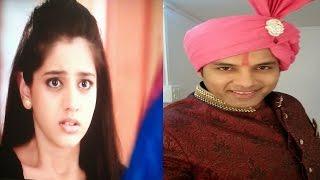 Download Video काला टीका: नैना की असली मॉं है गौरी,आखिरकार हुई काली की विदाई   Naina Real Mother Secret Revealed MP3 3GP MP4