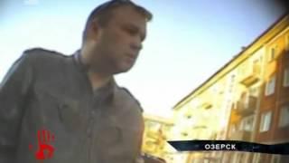 Мошенник обманули наркодиллера и все вместе попались ФСБшникам