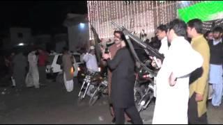 Son Of Saab Virk Whading (Shadi) Fring IN Farooqabad Ghayo Nokhar.