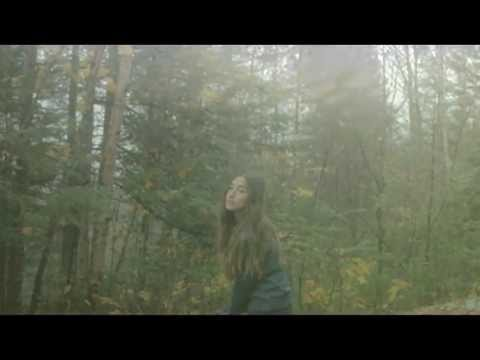"Suuns - ""Edie's Dream"" (Official Video)"