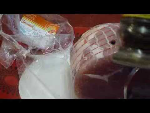 How To Cook Gammon In A Halogen Oven