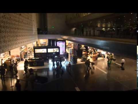 HAMAD INTERNATIONAL AIRPORT,DOHA QATAR   مطار حمد الدولي، الدوحه قطر.