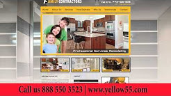 Darien IL Web design 888 550 3523 Website Development Company Services Professional Affordable