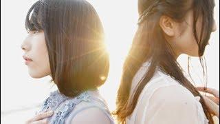 TOKYO MXアニメ『TO BE HEROINE』エンディングテーマ 5/19(土)21:00...