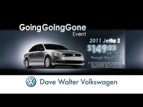 Dave Walter Vw >> Dave Walter Vw Akron Ohio