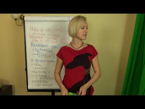 Как восстановить тазобедренный сустав