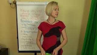 Как остановить и  восстановить дегенерацию тазобедренного сустава (коксартроз)? Видео ответ MOClub