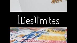 Deslimites