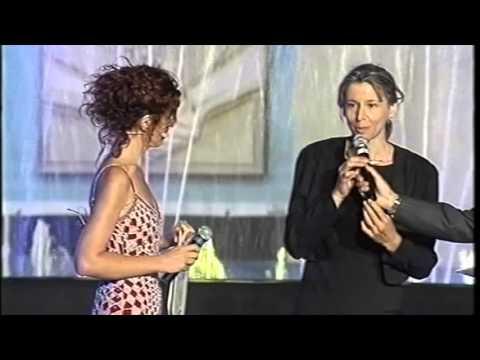 2004 Antonella Bellutti
