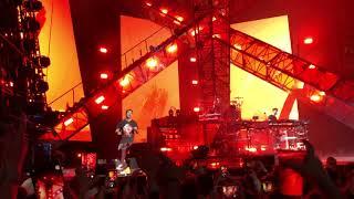 The Chainsmokers feat Lennon Stella - Takeaway