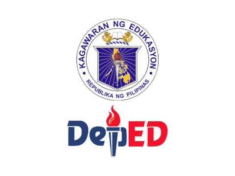 "Philippine Graduation March (a.k.a. ""Martsang Pandangal"")"