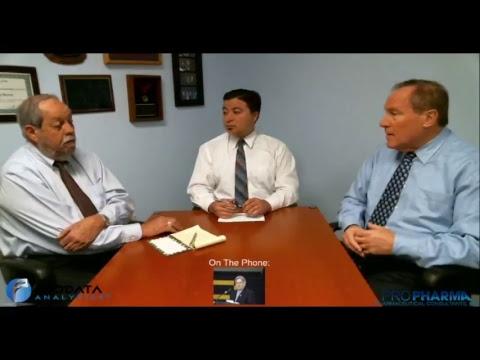 Privatizing the VA | Professor Speaks | Pro Pharma