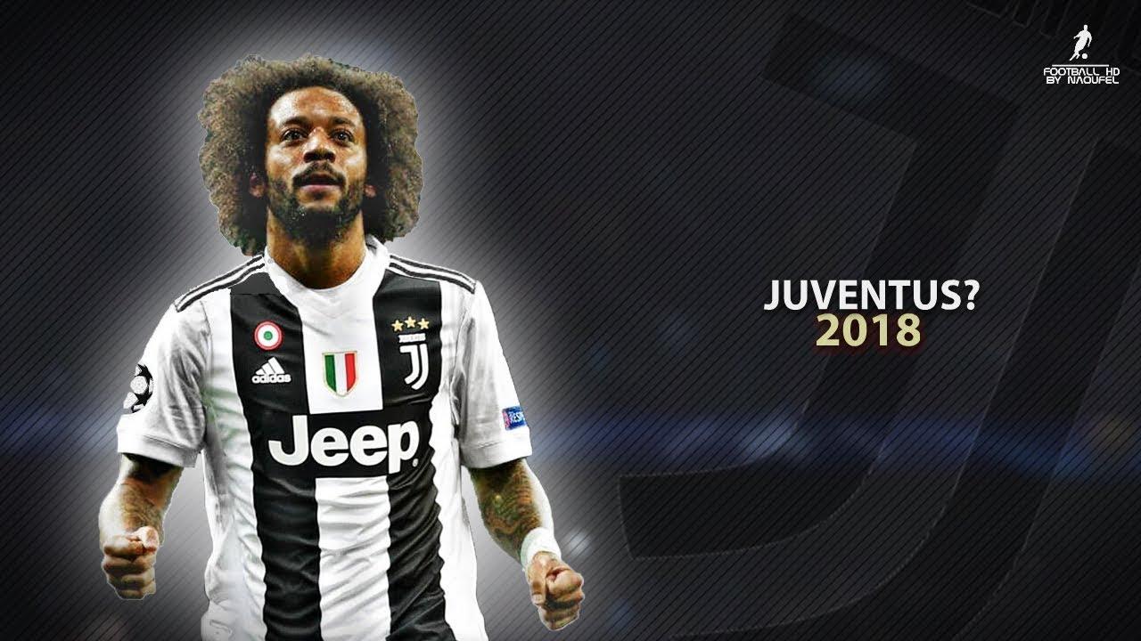 Image Result For Juventus Vs Inter