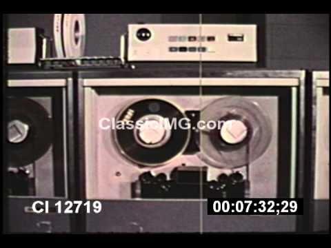 Computer1970s 5