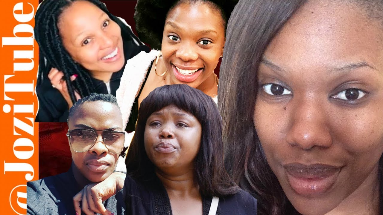 top 10 uzalo cast members without makeup