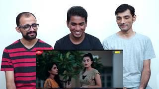Amit Dhull Kheti Kyukar Chhodu (Reaction) | Binder Danoda | New Haryanvi Songs 2019 | Sonotek