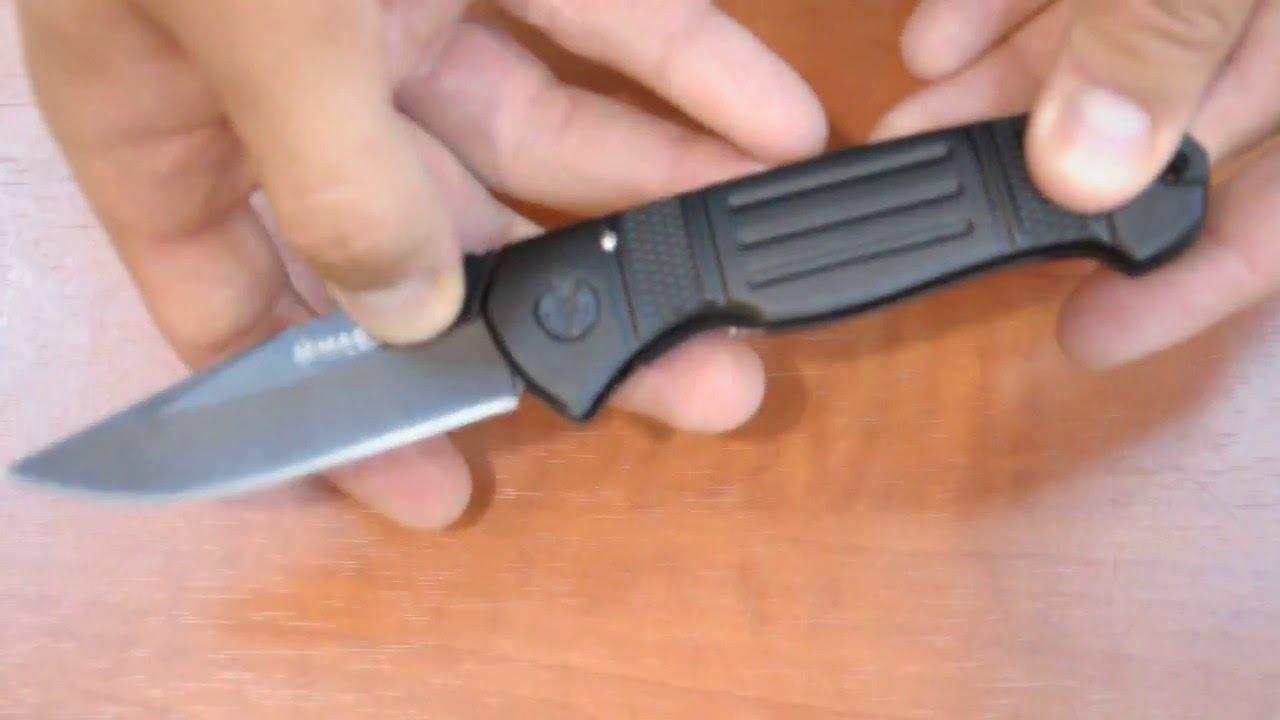 Нож boker magnum 01mb380 knight ножи для подводной охоты в алматы
