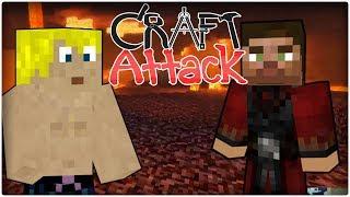 Der geheime Deal mit SparkofPhoenix - Craft Attack 5 - #04 - Balui - Minecraft Let´s Play Deutsch
