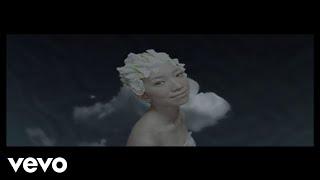 2001年7月18日発売 29thシングル「いつのまに」収録楽曲 ▽DREAMS COME T...