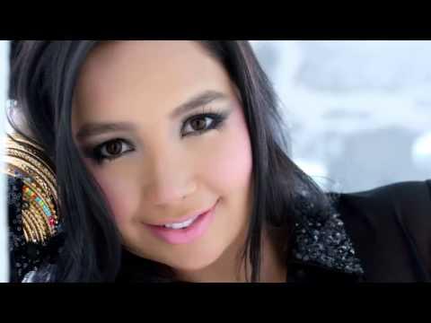 Cínico - Paola Jara (LaEmisora.FM) - YouTube