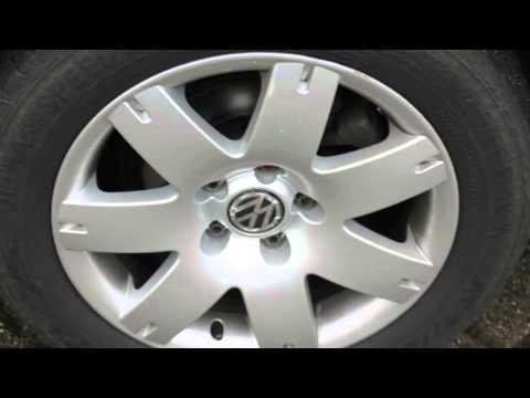 Volkswagen Passat 2.5 TDI HIGHLINE 4MOTION AUTOMAAT SEDAN, NAVIGATIE, SOLAR SCHUIFDAK,