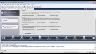 Curso de Delphi XE8 - Criando Sistemas - Aula 01 -  Introdução ao Curso