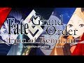 【亜種特異点】Fate/Grand Order -Epic of Remmnant- Fullメドレー