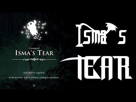 Hollow Knight Pt11 | Isma's Tear