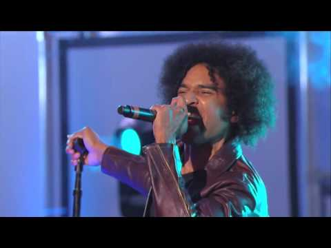 Alice in Chains - Would? (Live) (HD)