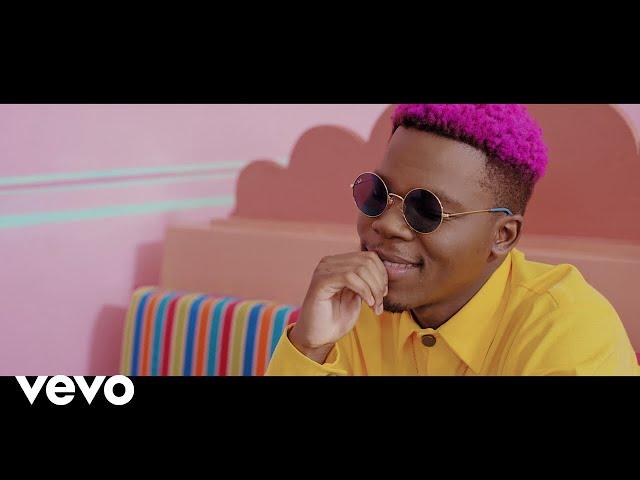 Tellaman, Shekhinah, Nasty C - Whipped (Official Music Video)