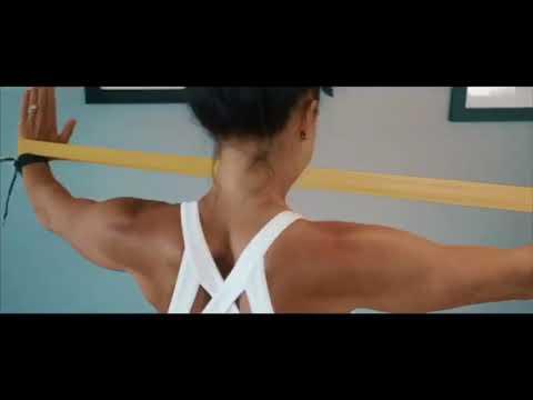 RLG Fitness ONLINE