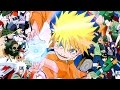 JOIN MY GROUP/CLAN, LET'S PLAY TOGETHER! | Naruto Online: Official Naruto MMORPG, Gameplay PC
