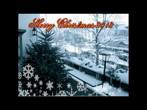 The Christmas Waltz - Jazz Piano