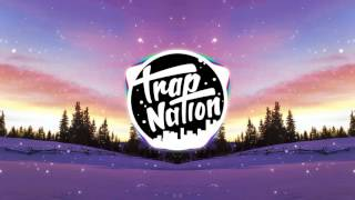 Cash Cash & Digital Farm Animals – Millionaire feat. Nelly (JayKode Remix)