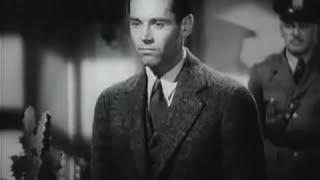 Sólo se vive una vez (1937) de Fritz Lang (El Despotricador Cinéfilo)