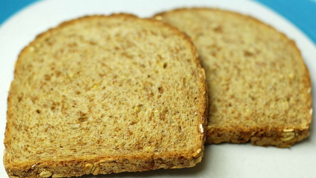Ezekiel Bread And Its Health Benefits That You May Not Know Youtube