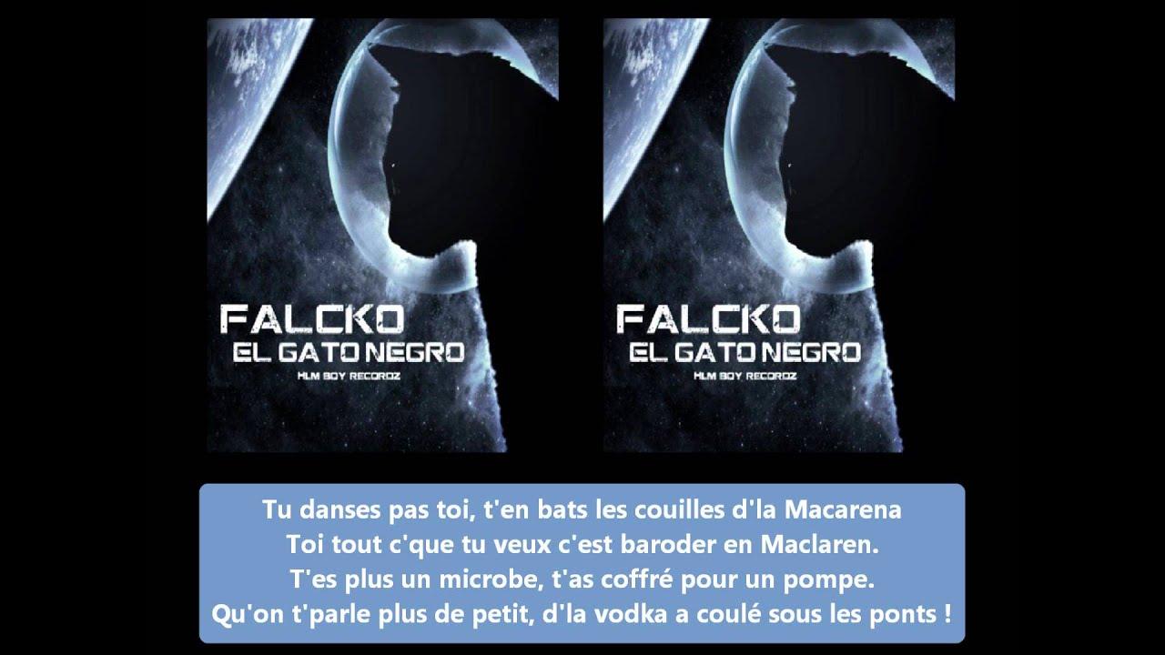 FAUX FRÈRE FALCKO TÉLÉCHARGER
