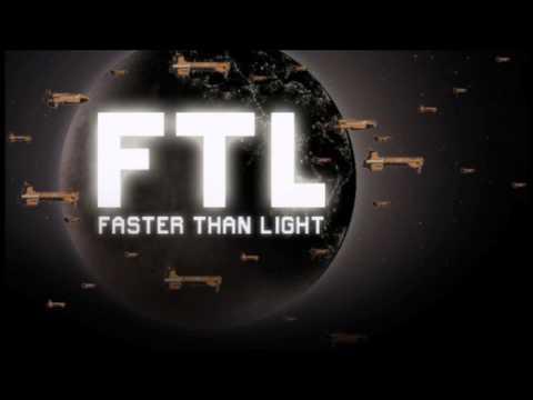 21. FTL soundtrack-Engi Battle
