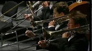 Giovanni Gabrieli Sacra Symphonia Sonata Pian